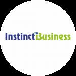 InstinctBusiness