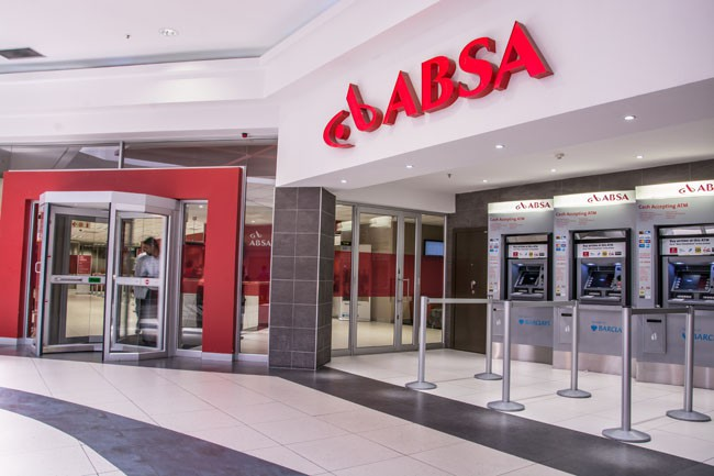 African Development Bank, Absa Partners Signs $250m Risk ...